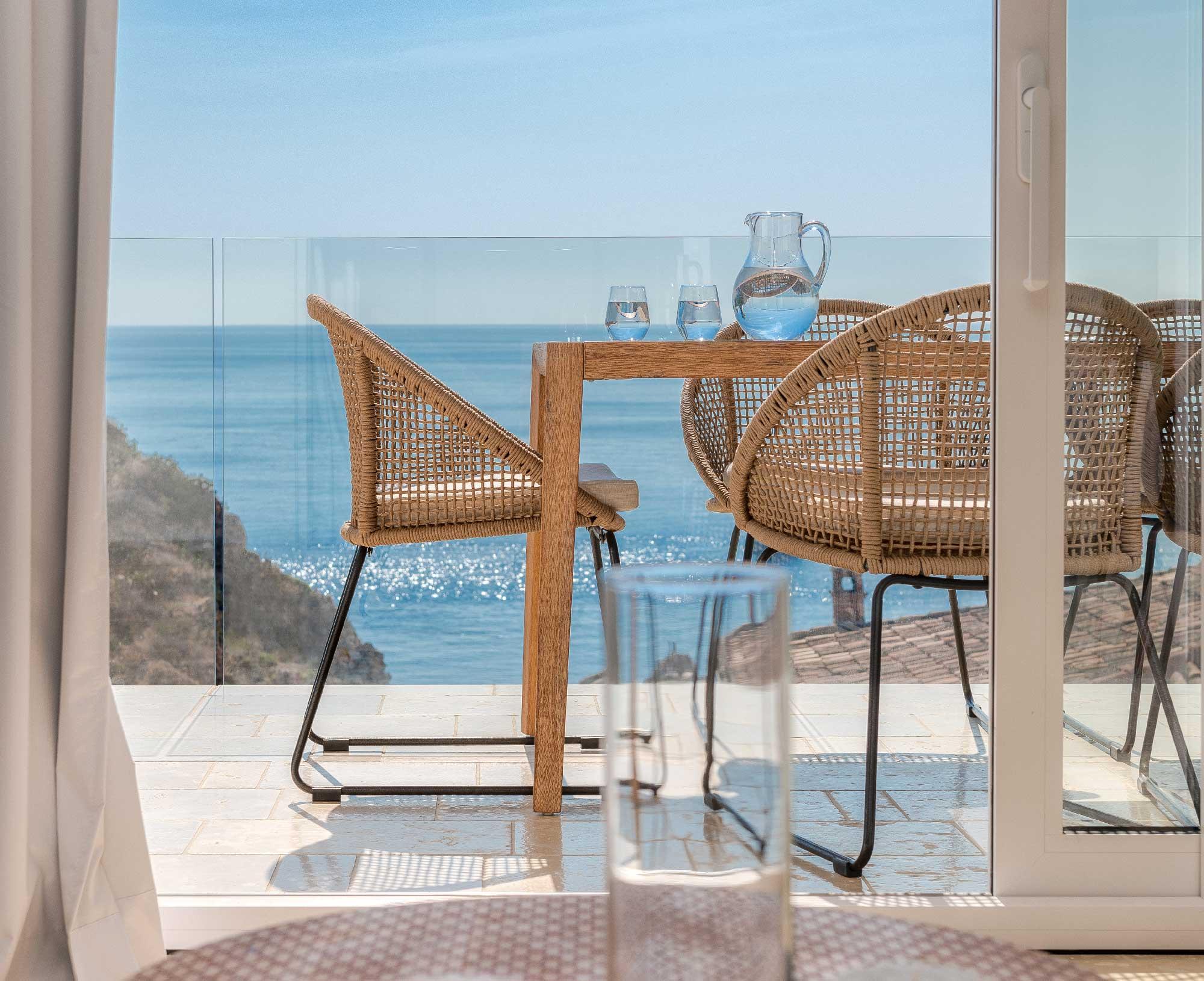 taormina charme apartments sea view